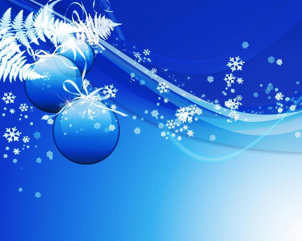 God Jul önskas alla slalomälskare