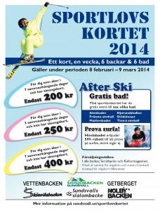 sportlovaffisch_2014