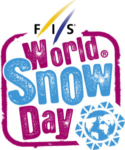 world_snow_day_logo_cmyk_template_1